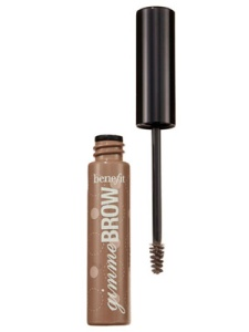 benefit-gimme-brow