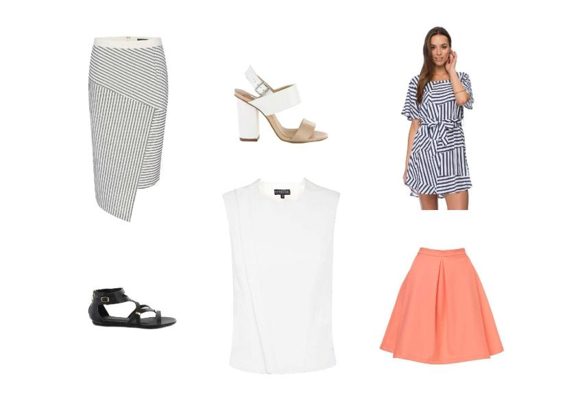 summer wardrobe-page-001