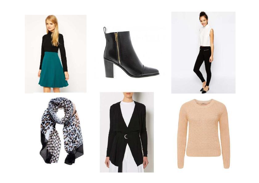 winter wardrobe-page-001