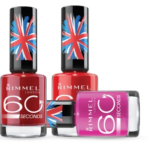 60SecondNailPolish_PRODUCT_04