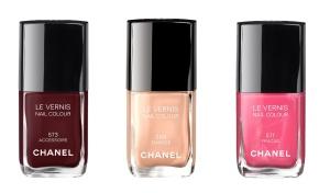 Chanel-nail-polish
