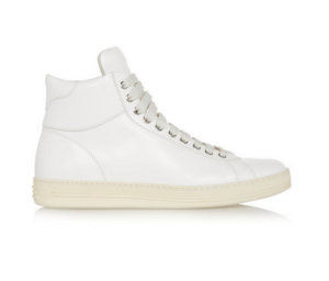 Tom Ford High Toos